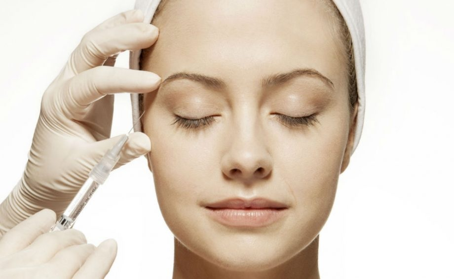 Regain a Youthful Looking Face with Botox Treatment