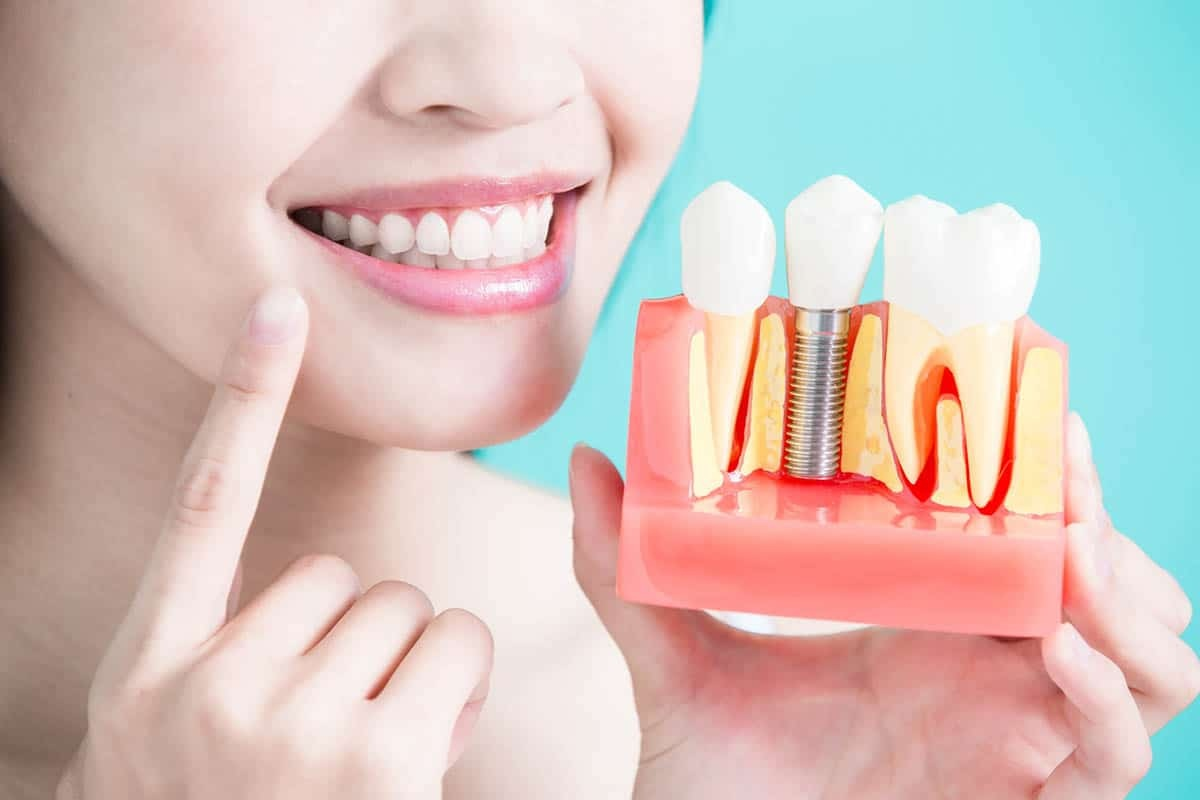 Is it Difficult to Get a Good Dentist in Turkey?