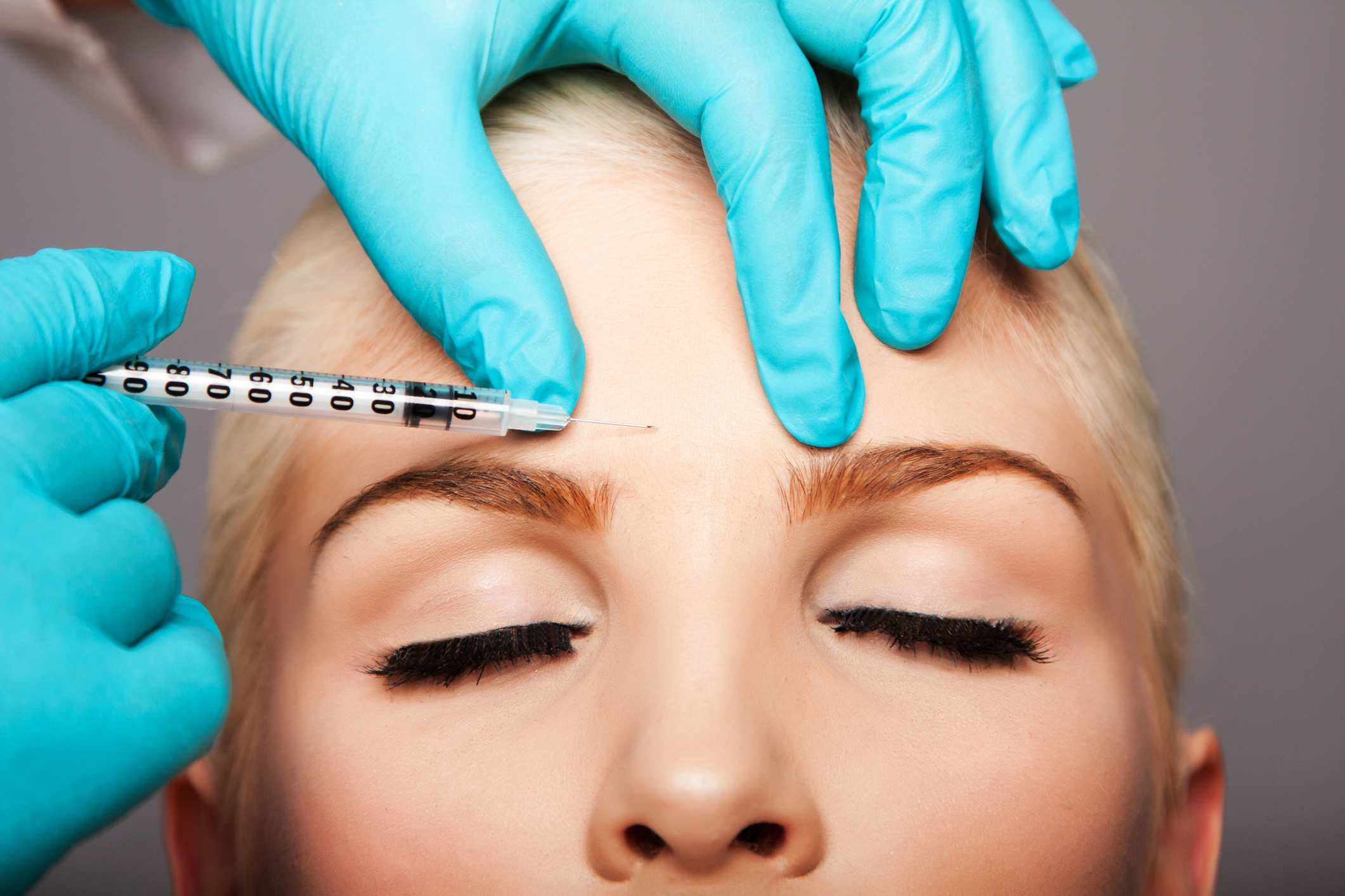 8 Questions To Ask Your Doctor About Botox Injections
