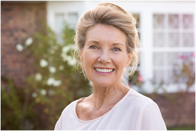 Menopause Symptoms And Bioidentical Hormonal Treatment