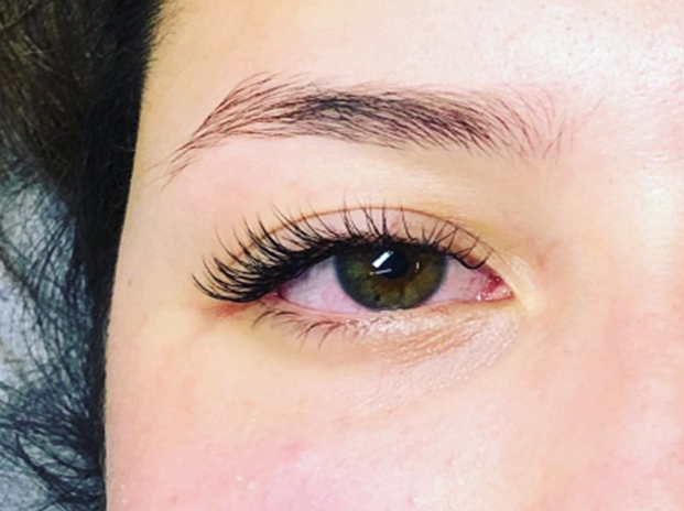 The Perks Of Having A Long Eyelashes: Get To Know Now
