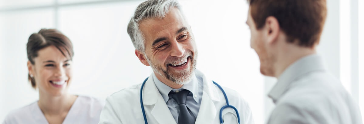 Symptoms that Require Immediate Assistance of a Urologist