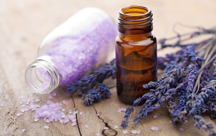 What You Should Know Before Selecting Essential Oils