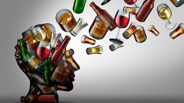Alcohol Detoxification: How Long Does it Take